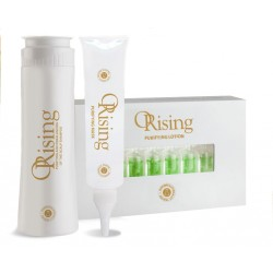 Purifying Deep Cleansing Treatment
