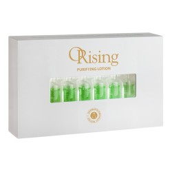 Purifying Lotion 12x7 ml