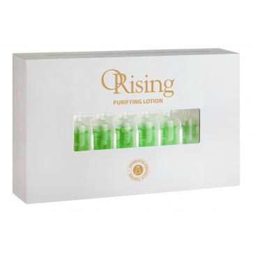 Ampułki oczyszczające Purifying 12x7 ml