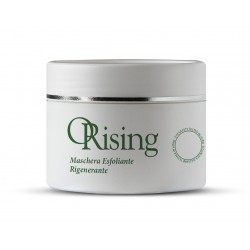 Esfoliante Regenerating Mask 95 ml