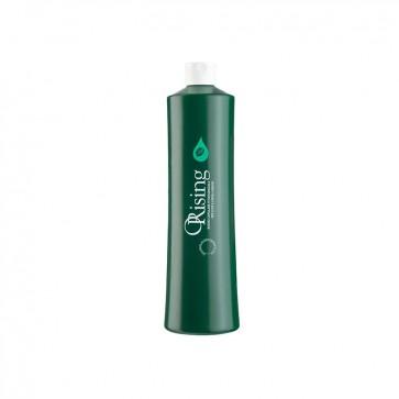 Szampon Grassi do włosów tłustych 750 ml