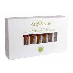 ArgORising Moisturizing Serum 12x10ml