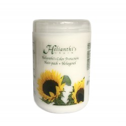 Helianthi's Color Protection Mask 1000ml