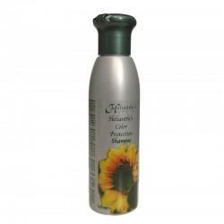 Helianthi's Color Protection Shampoo 150 ml