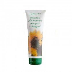 Helianthi's Color Protection Mask 250ml