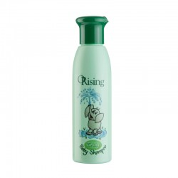 Baby Shampoo 150ml