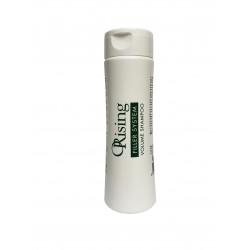 Orising Filler System Volume Shampoo 250ml
