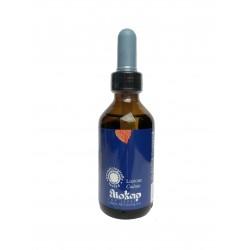 Płyn przeciw wypadaniu włosów Eliokap CADUTA 100ml