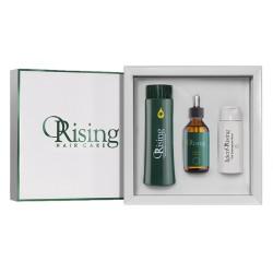 Orising Dry and damaged hair Gift Box