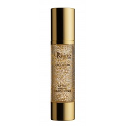 Firming Lifting Golden Essence Serum 50ml