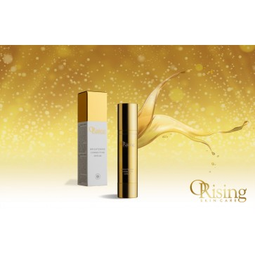 Serum Golden Essence 50 ml
