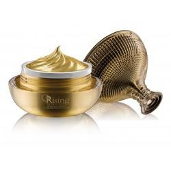 My Golden Secret 24k Gold enriched Face Cream 50ml