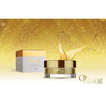Serum Golden Essence 50 ml
