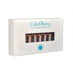 CalmORising Rebalancing Scalp Lotion 12x10ml