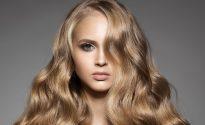 Androgenowe wypadanie włosów z kuracją 5-AlfORising