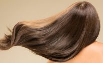 Łuszczyca skóry głowy – co trzeba o niej wiedzieć?